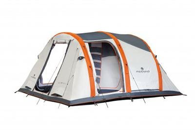 tenda Ferrino Ready Steady 5